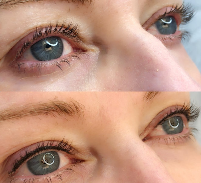 Eye Lash Extension Denver (2)