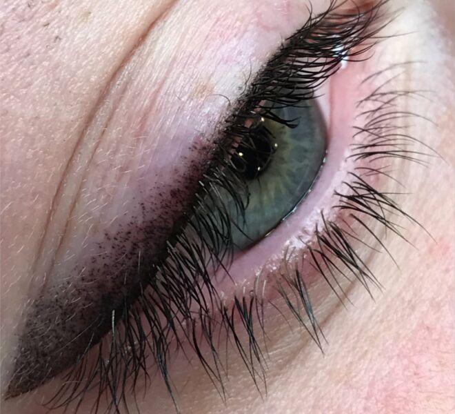 Eye Lash Extension Denver (3)