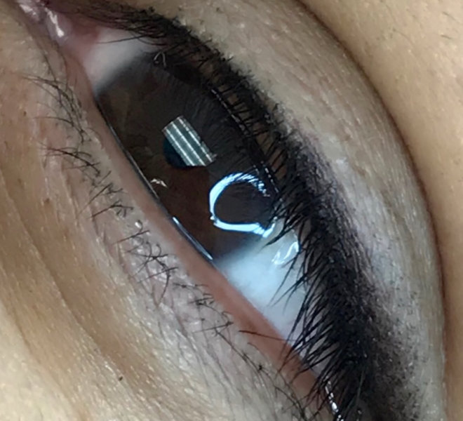 Eye Lash Extension Denver (4)