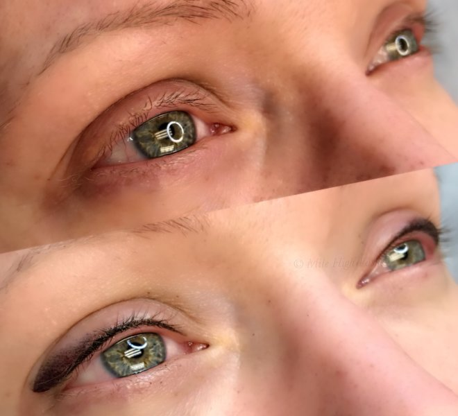 Eye Lash Extension Denver (5)