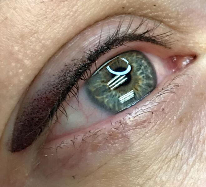 Eye Lash Extension Denver (6)
