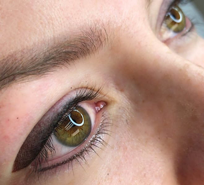 Eye Lash Extension Denver (7)