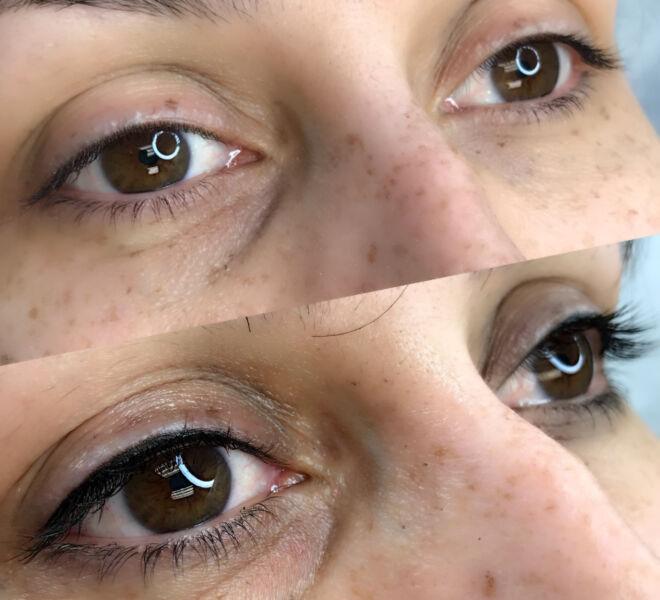 Eye Lash Extension Denver (8)
