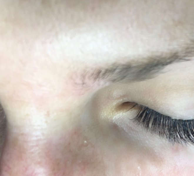 Eyelash Extensions Denevr Colorado (1)