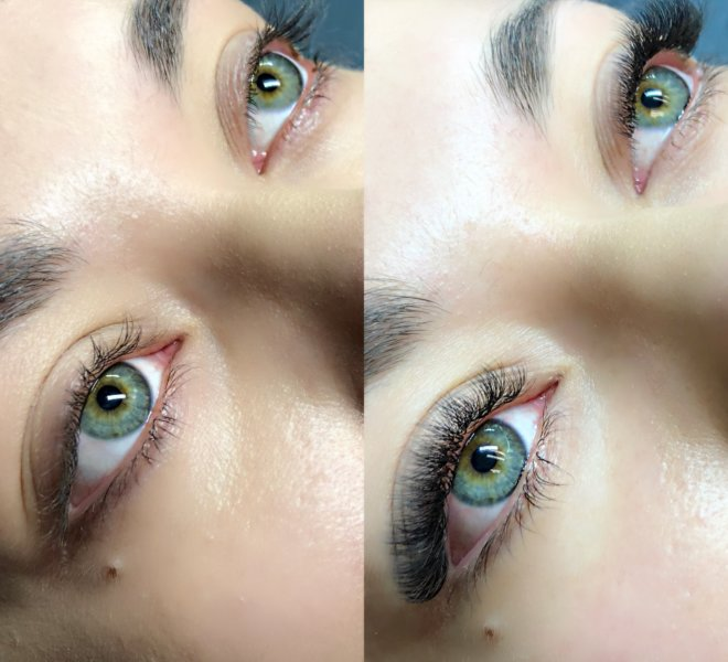 Eyelash Extensions Denevr Colorado (2)