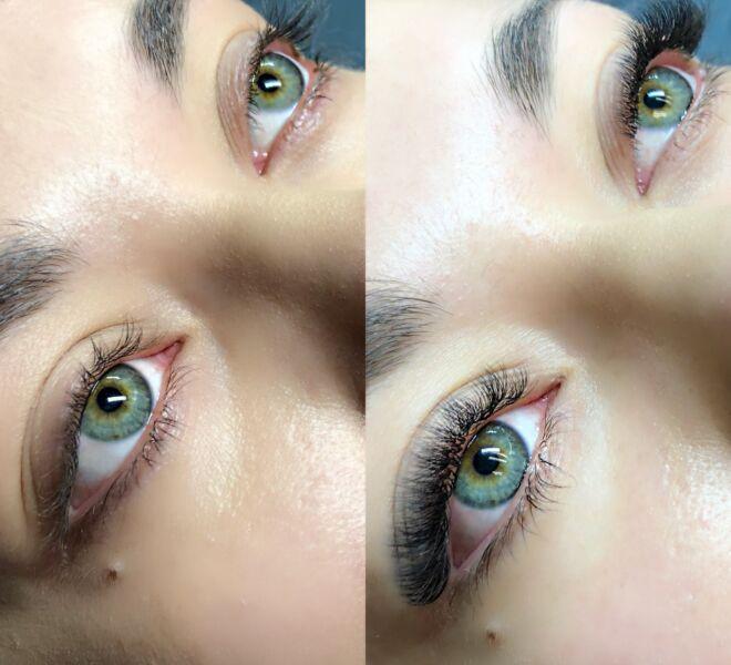 Eyelash Extensions Denevr Colorado (2)