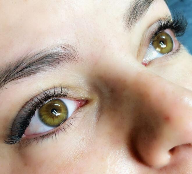Eyelash Extensions Denevr Colorado (3)