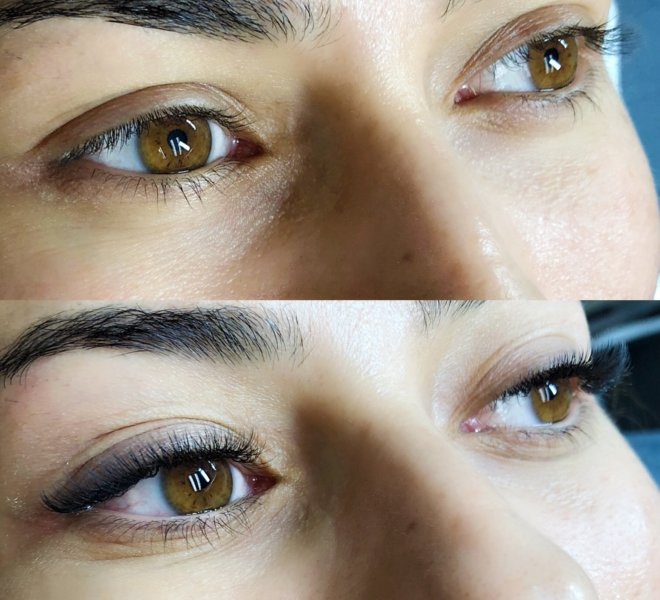 Eyelash Extensions Denevr Colorado (5)