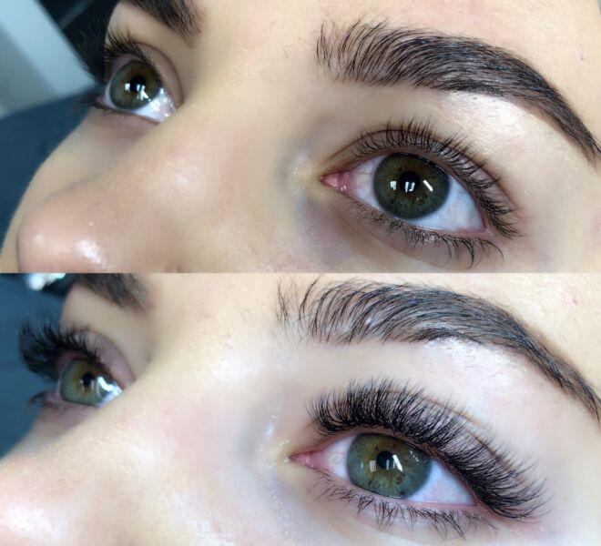Eyelash Extensions Denevr Colorado (6)