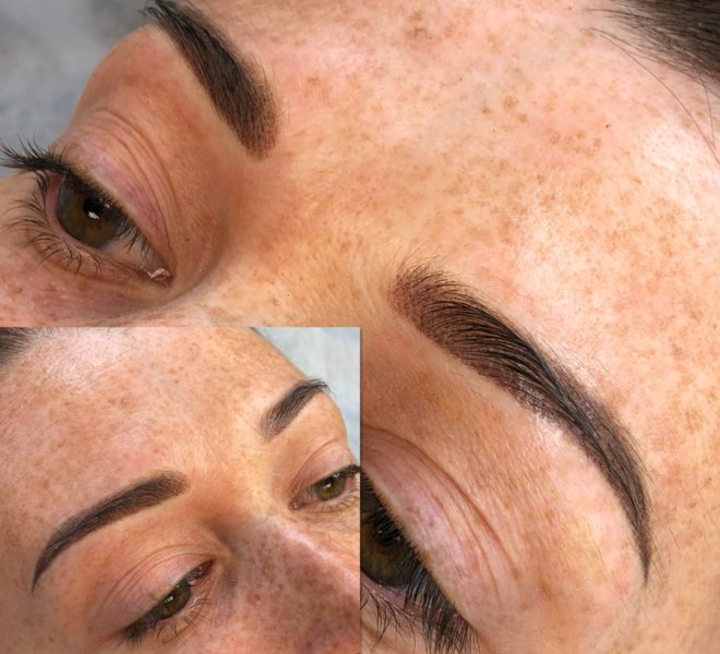 PowderBrows Service Denver (2)