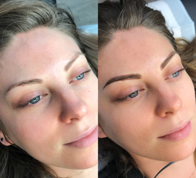 PowderBrows Service Denver (5)