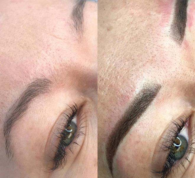 PowderBrows Service Denver (6)
