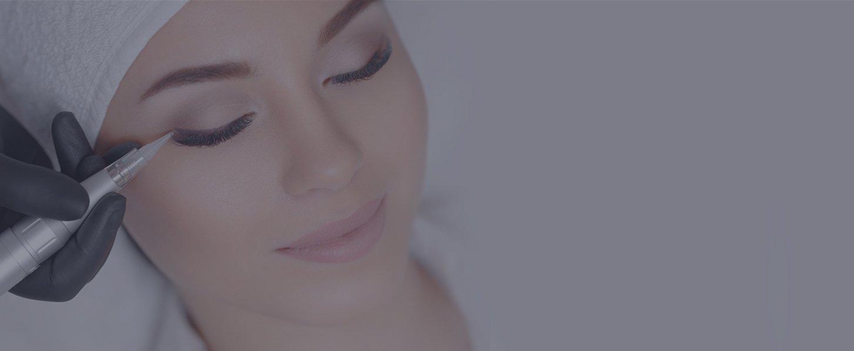 Mile High Modern Beauty – Permanent Makeup – Eyelash Extensions