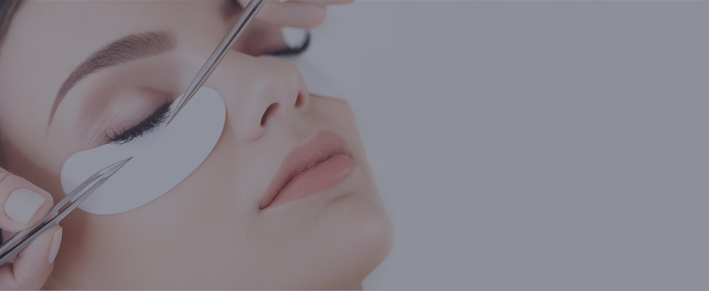 Mile High Modern Beauty – Permanent Makeup – Eyelash Extensions