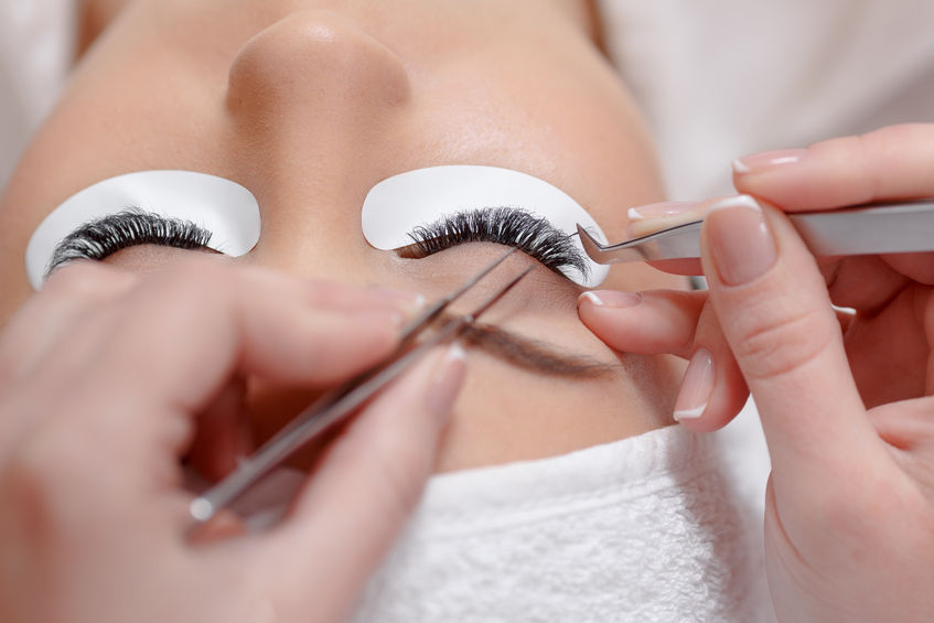 7f629ebbde5 EyeLash Extensions – Mile High Modern Beauty